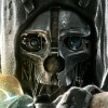 Dishonored: Game Of The Year Edition Now Available