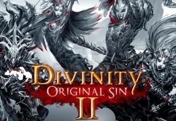 divinity 2