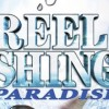 Reel Fishing Paradise 3D Review