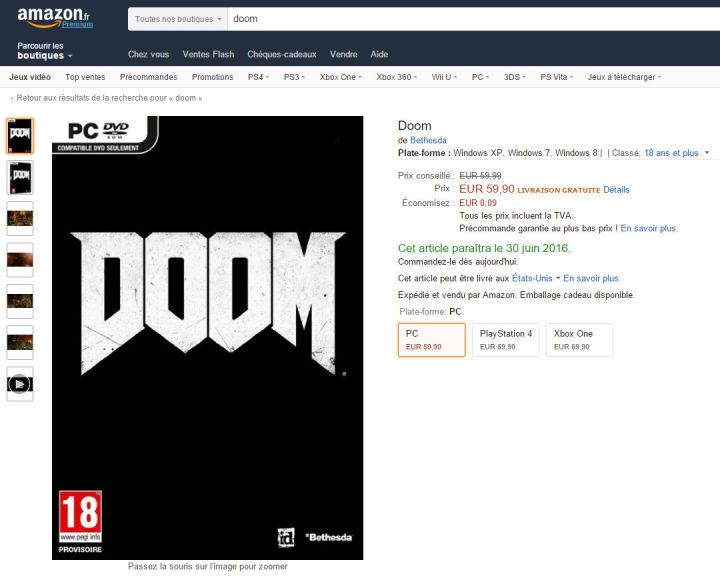 doom-720x582