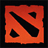 Dota 2 Breaks Skyrim's Concurrent User Record