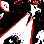 Downwell coming to PS4 and PS Vita this month