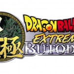 Dragon Ball Z Extreme Butoden Announced for 3DS