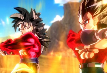 dragon-ball-dlc-pack-2
