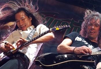 dragonforce-ghtv-guitar-hero