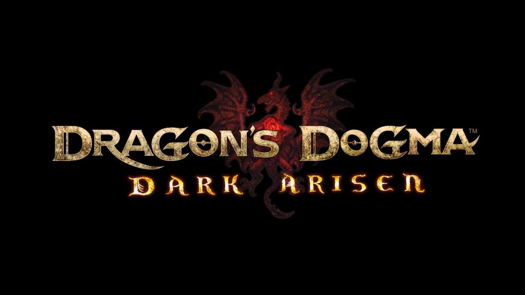 dragon dogma how to get archstave bitterblack