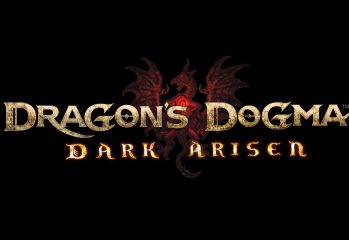Dragons-dogma-ps4-review