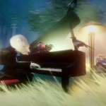 PlayStation finally dips a toe in Early Access with Dreams this Spring