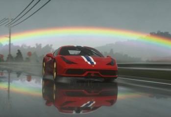 driveclub-rainbow