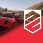 Sony closes down DriveClub dev Evolution Studios