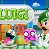 Dr. Luigi Review