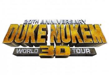 duke 30th
