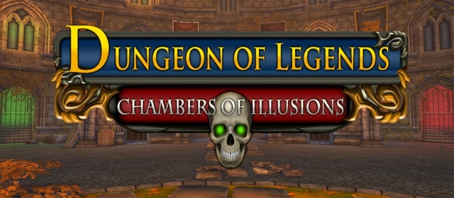 Dungeon of Legends Review