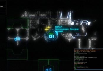 Duskers Review
