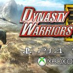 Dynasty Warriors 9 gets a new trailer and a release window