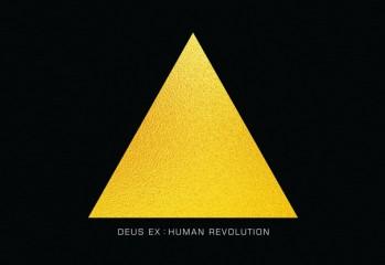 dx vinyl