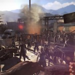 Techland Cancel Dying Light On Xbox 360 & PlayStation 3