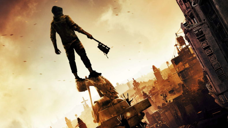 Dying Light 2 news is coming soon according to this press pack they sent us