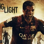 "Dying Light And Paddy Power Offer Suarez ""Zombie Bite"" Odds"