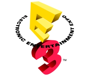 E3 2012: Microsoft Press Briefing - 17:30 GMT Today