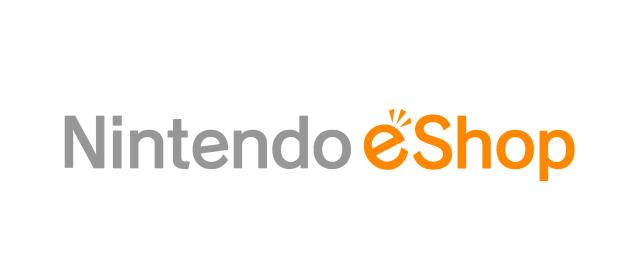 eShop Featured