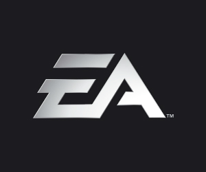 EA-Says-Thank-You-to-Gamers-for-Zynga-Lawsuit-Support