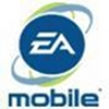 EA Mobile Announces Month-Long Daily Deal Offer