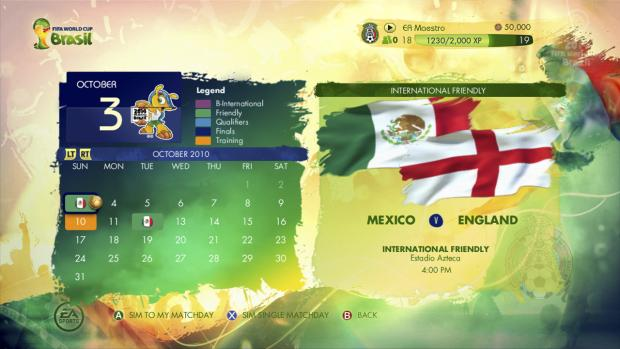 easports2014fifaworldcupbrazil_xbox360_roadtowc_calendar_wm
