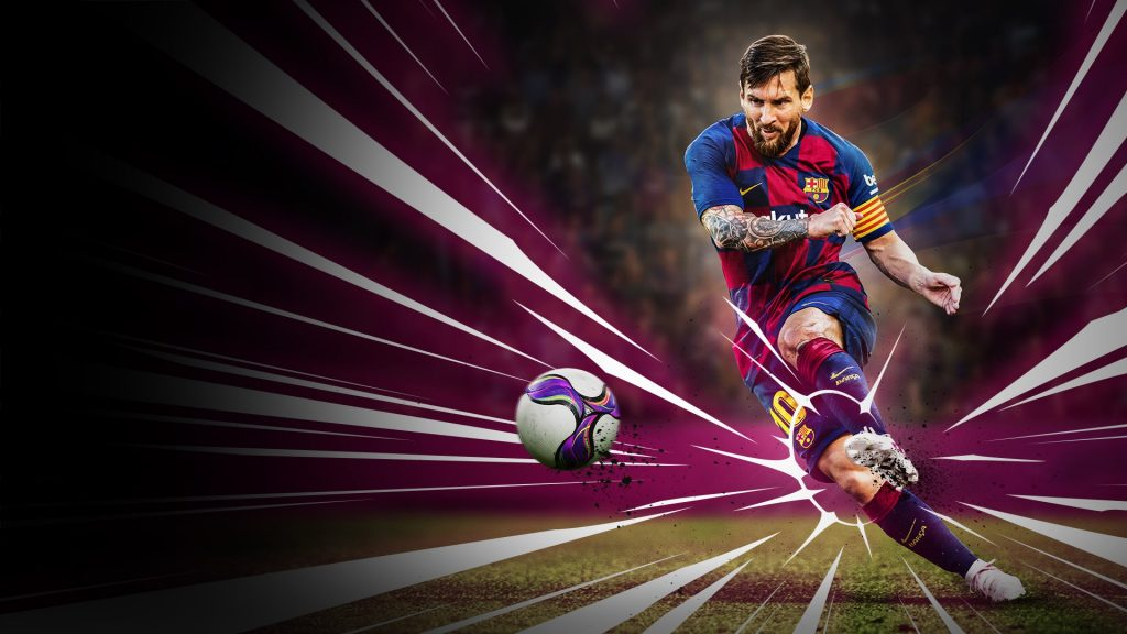 Pes 2020 Review.Efootball Pes 2020 Review Miss Kicks Mistakes