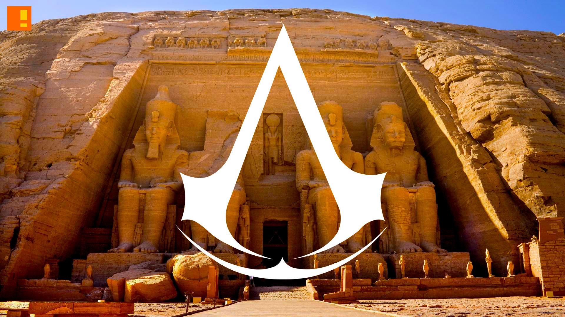 egypt_AC