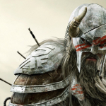 New the Elder Scrolls Online: Tamriel Unlimited Video Series Released