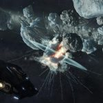 Elite Dangerous Chapter Four set to be the biggest of the year