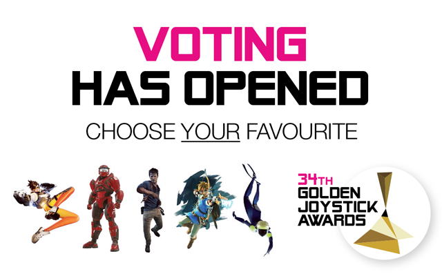 email_voting opened_640x400