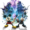 New Land Revealed for Epic Mickey 2