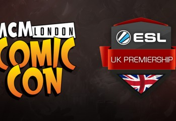 esl hearthstone uk