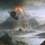 The Elder Scrolls Online: Morrowind announced with multiple editions