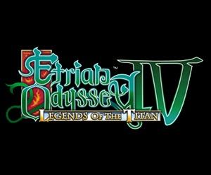 etrian-odyssey-logo-300x250