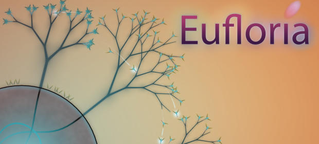 Eufloria HD Review