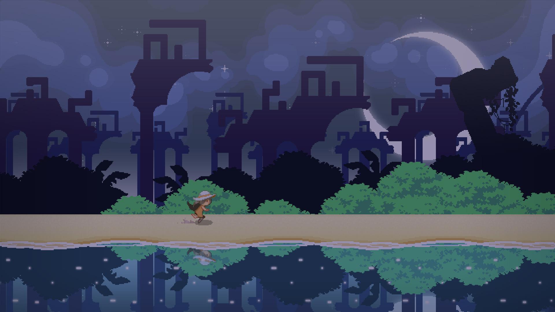 evan's remains screenshot