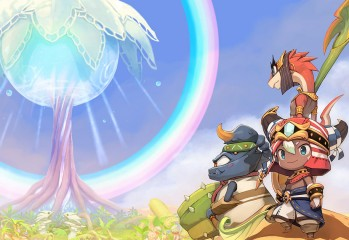 ever-oasis_-1200x630-c