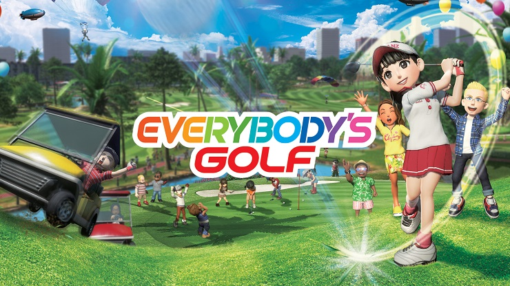 everybodys-golf-review