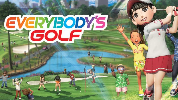 everybodys-golf.jpg