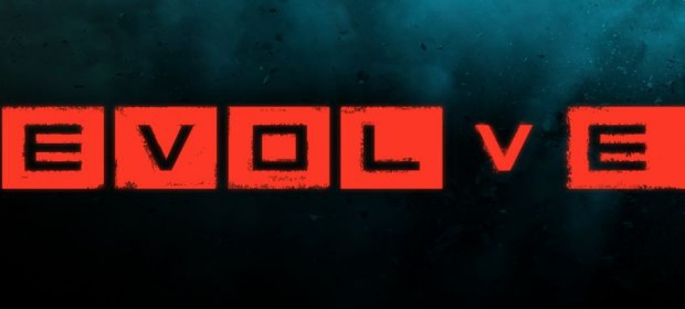 Evolve Preview – Hands On 4v1