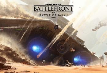 exhilarating-star-wars-battlefront-concept-art-for-the-battle-of-jakku1