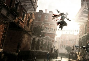 Assassin S Creed 2 Archives Godisageek Com