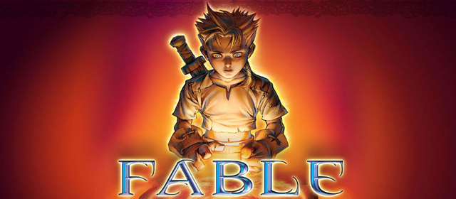 fable featured