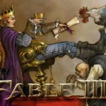 Molyneux Intends to Annoy Gamers with Fable III Anouncements