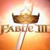fable3logo