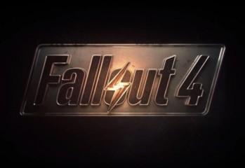 fallout-4-logo