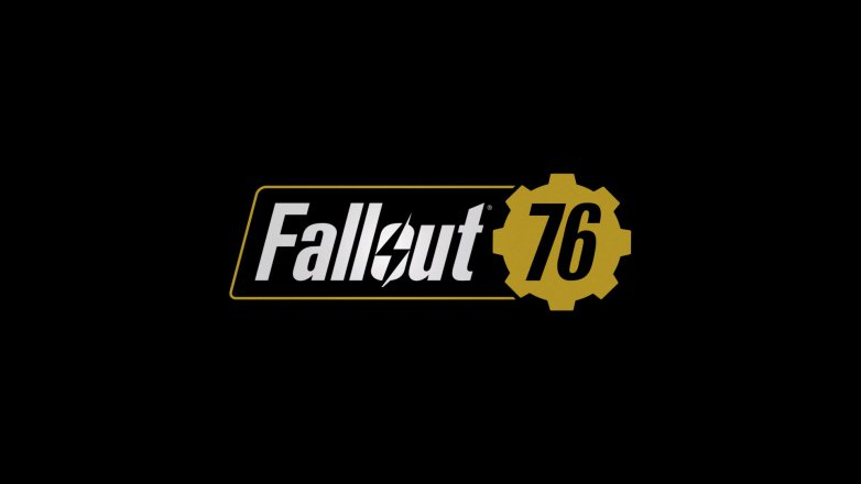 Fallout 76 will not launch on Steam - GodisaGeek com